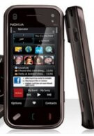 Rogers Nokia N97 mini quietly sneaks its way online for purchase