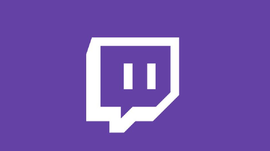 Twitch now allows iPhone users to subscribe to their favorite streamers