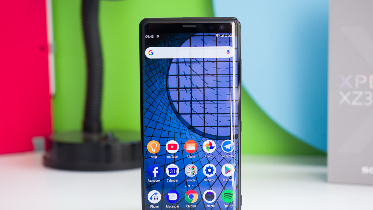 Here are some of the Sony Xperia phones expected to receive Android 10 updates