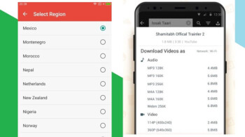 Delete this popular video app now or else you might get charged for services you didn't request