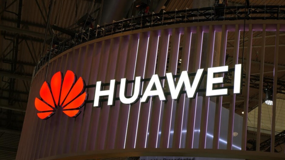 Huawei in early talks with US firms to licence 5G platform