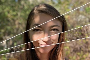 Selfie battle: iPhone 11 vs Galaxy Note 10 vs iPhone XR vs Pixel 3