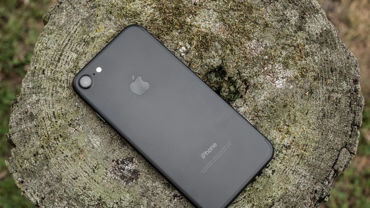 iphone 7ebay