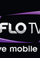 FLO TV President Stone sees FLO TV expanding beyond mobile television