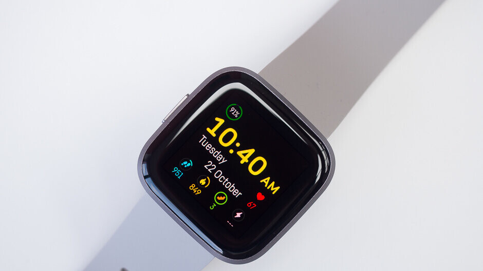 Fitbit Versa 2 review: 6 things I loved about it and 3 that got on my nerves