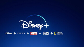 New and existing Verizon unlimited customers will get free Disney+ for a year at launch