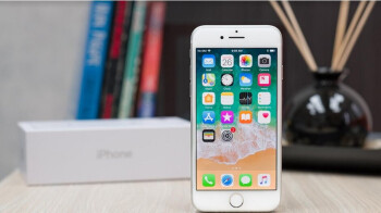 The iPhone SE 2 could escape Samsung's display monopoly