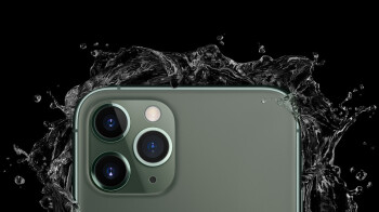 Radical test shows Apple lowballed the record iPhone 11 Pro water resistance