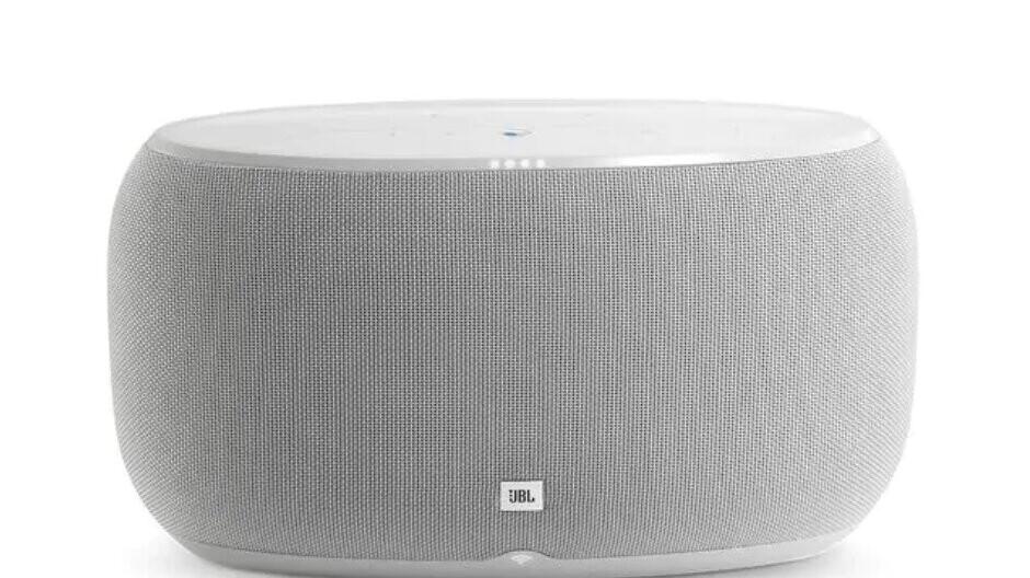 JBL Link 500 smart speaker gets a massive $300 discount