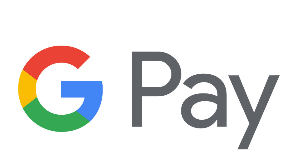 Google Pay adds biometric authentication for money transfers