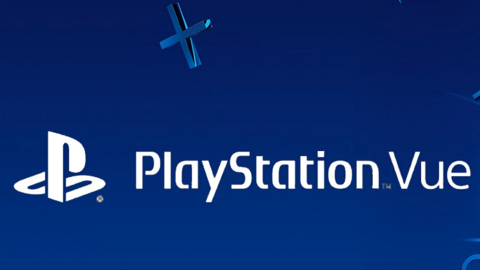 Sony admits defeat and shuts down PlayStation Vue service