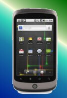 Nexus One with Froyo is officially launched in Korea
