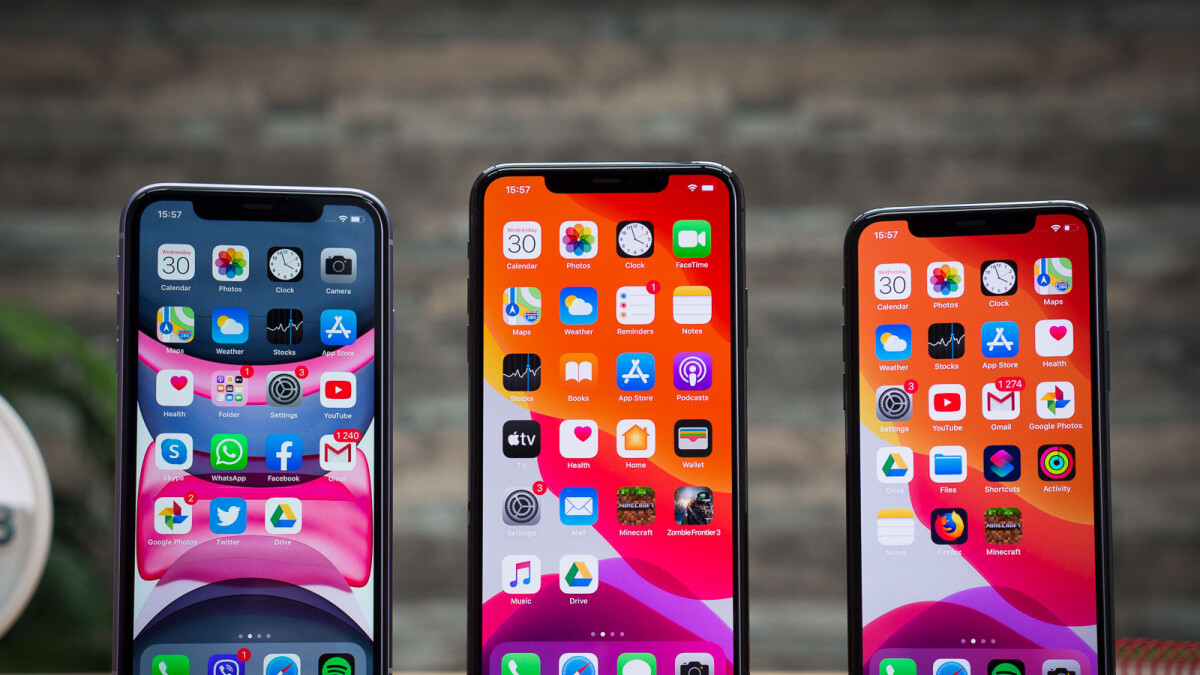 5G iPhone 12 to outsell Apple's iPhone 11 series, feature Qualcomm modem