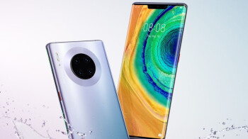 Huawei's third quarter in China was absolutely mind-blowing