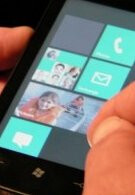 Microsoft plans to complete the final build of Windows Phone 7 in just