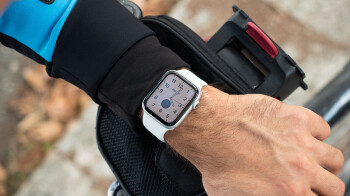 The Apple Watch Series 5 is nothing special, but it still deserves all the attention in the world