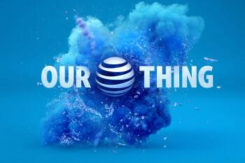 T-Mobile vs AT&T and Verizon unlimited 5G plans price comparison