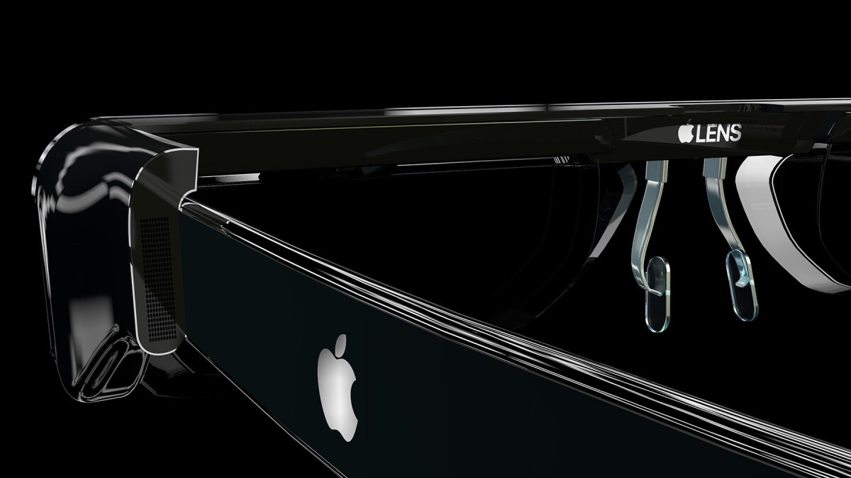 Apple Glasses rumor review: features, expectations, price and release date