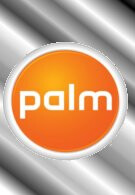Palm hints to new devices coming