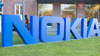 Nokia is trying to recover from a really bad decision it made about 5G chipsets