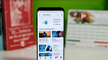Google tests a new UI for the Android version of YouTube