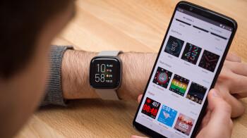 Google's parent reaches $2.1 billion deal to buy Fitbit