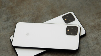 Pixel 4 XL bashing misses the big picture: here is why I think this is the best Android phone of 2019