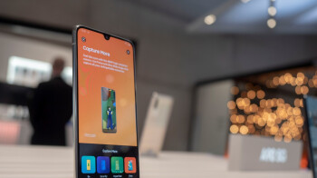 This Galaxy S10 Lite battery capacity leak has us salivating