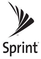 The crown for biggest customer satisfaction improvement in the last two years goes to Sprint