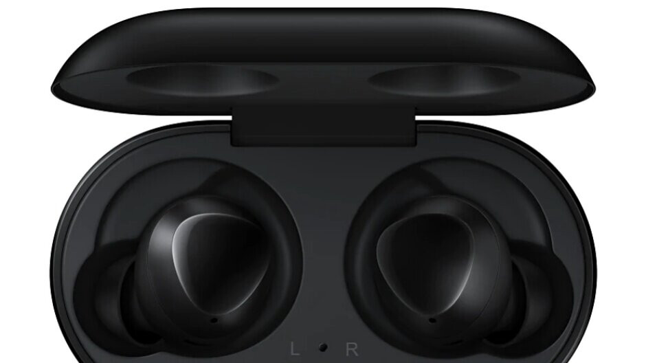 Best Buy takes 50 percent off Samsung Galaxy Buds price (with a catch)