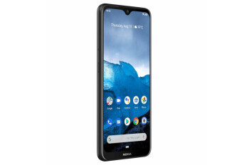 Nokia 6.2 now available for purchase in the US via Amazon