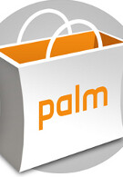 Palm to offer 50% off sale on apps?