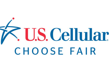 U.S. Cellular unveils competitive new unlimited plan starting at $65 a month