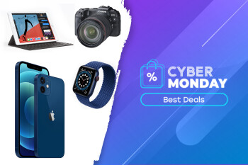 Best Black Friday 2020 Deals: top offers available right now