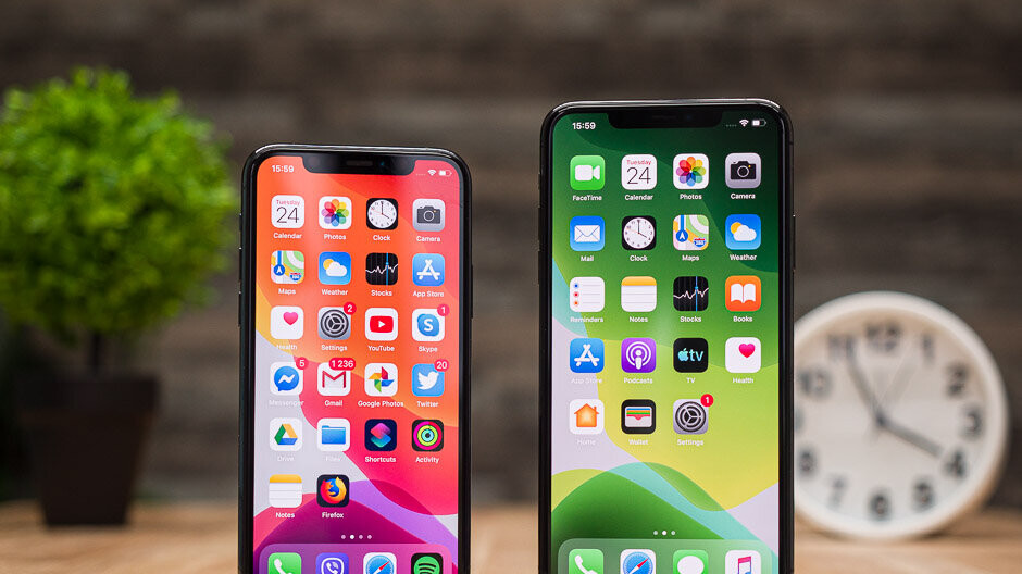 Update to iOS 13.2 kills multitasking on the Apple iPhone