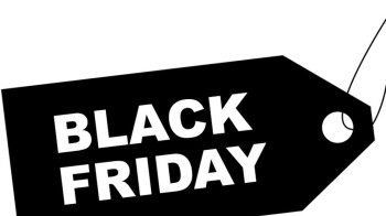 These Black Friday deals on Samsung, Fitbit, and Garmin devices are mainly for East Coast residents