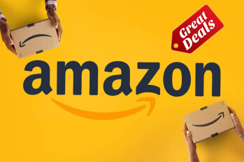 Amazon Black Friday deals: the madness has begun