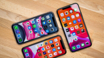 Target wins Black Friday with top-notch iPhone 11, Galaxy Note 10+, and Pixel 4 deals