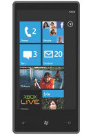 How to get noticed as a Windows Phone 7 developer