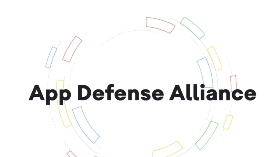 Google creates the App Defense Alliance to guard against malware-laden Android apps