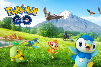 Pokemon GO getting new cross-platform AR multiplayer feature on Android and iOS