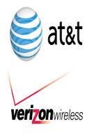 AT&T to be cleared for Verizon spectrum deal by the FCC