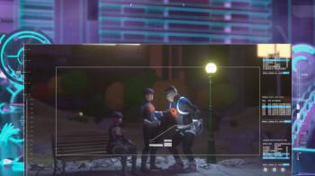 Pokemon GO update brings Team GO Rocket boss fights