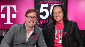 AT&T goes for T-Mobile's jugular, labeling the latest 'Un-carrier' moves 'marketing stunts'