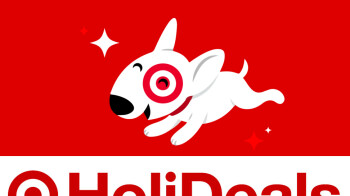 Best Target Black Friday 2019 deals: phones, smartwatches, other smart things