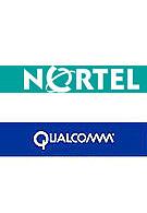 Nortel and QUALCOMM achieve record HSDPA speed