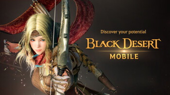 Black-Desert-Mobile-release-date-revealed-pre-register-to-get-a-free-PC-or-console-copy.jpg