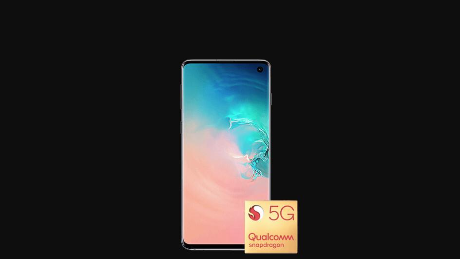 A Snapdragon 865 specs leak prompts Galaxy S11 chipsets comparison