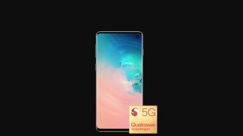 Snapdragon-865s-specs-leak-prompts-Galaxy-S11-chipsets-comparison.jpg