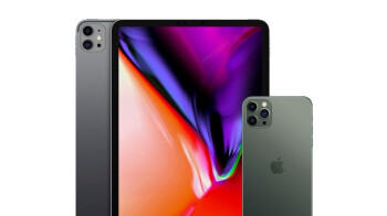 2020 iPad Pro to debut with two cameras, advanced 3D system